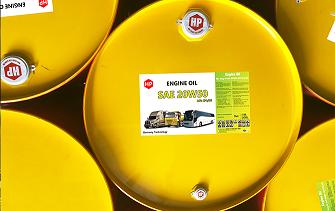 Phân loại dầu động cơ SAE