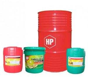Dầu động cơ đa cấp HP ENGINE OIL - SAE 20 W 50